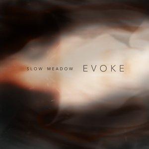 Image for 'Evoke'