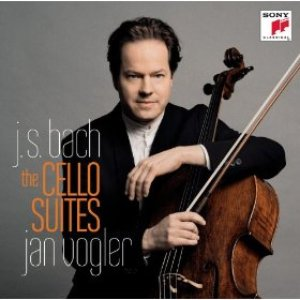 Image for 'Bach: Suites for Solo Cello 1-6'