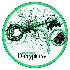 Imagem de 'Decryptor EP'