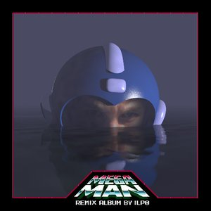 Image for 'Mega Man's happy place'