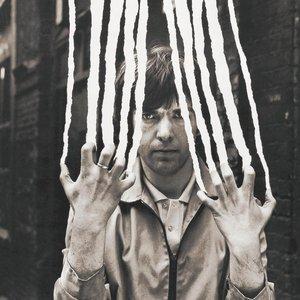 Image for 'D.I.Y. (2002 Digital Remaster)'