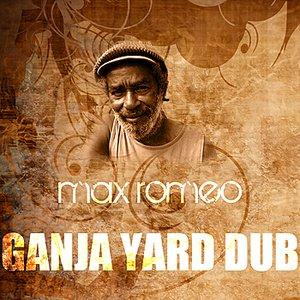 Image for 'Ganja Yard (Dub)'