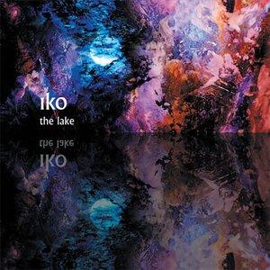 Image for 'The Lake EP'