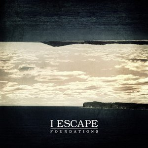 Image pour 'Foundations'