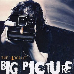 Image for 'Big Picture'