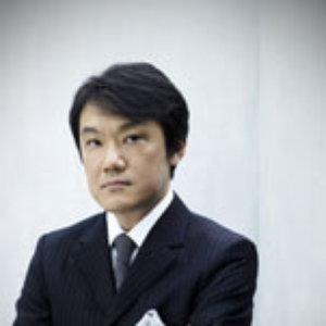 Image for 'Akira Senju'
