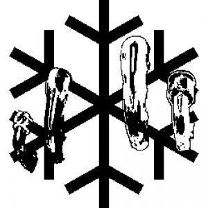 Image for '[brq 018] OAB Mittwinterkollektion'