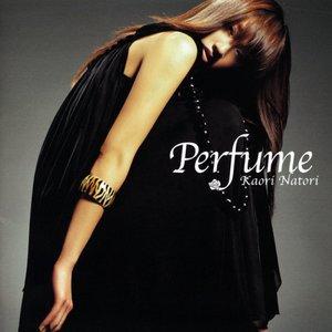 Image for 'perfume'