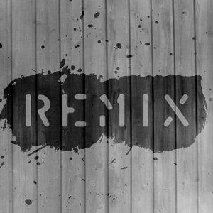 Image for 'RemixLuke'