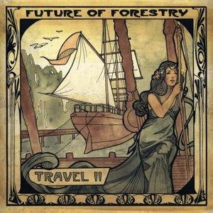 Image for 'Travel II - EP'