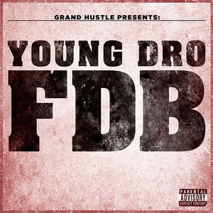 Image for 'FDB'