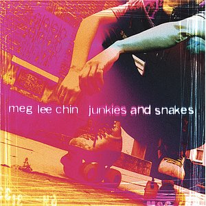 Image for 'Junkies and Snakes'