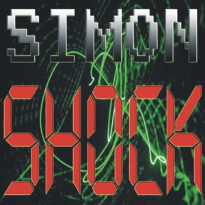 Image for 'Shock'