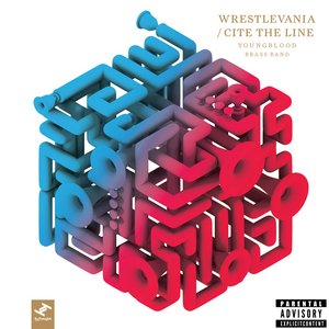 Image for 'Wrestlevania / Cite The Line'