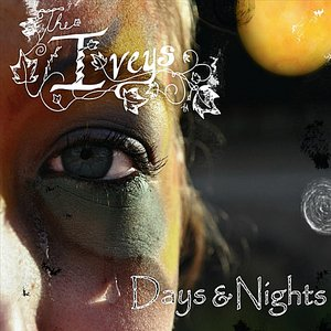 Image for 'Days & Nights'