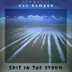 Image for 'Spit In The Storm'