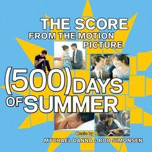 Bild för '(500) Days of Summer'