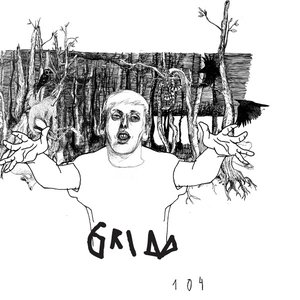 Image for 'Grim 104'