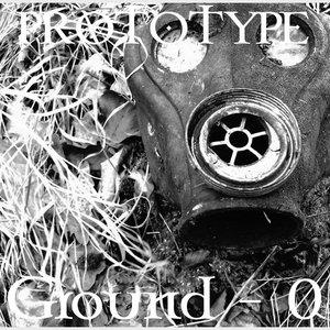 Image pour 'Prototype EP'
