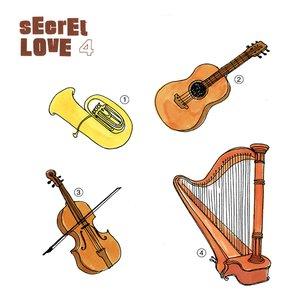 Bild för 'Secret Love 4'