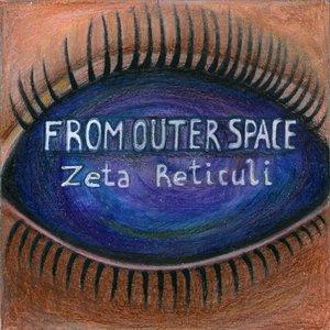Imagen de 'Zeta Reticuli (Single)'