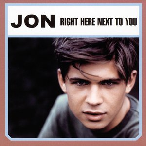 Image for 'Right Here Next To You (2-Track)'