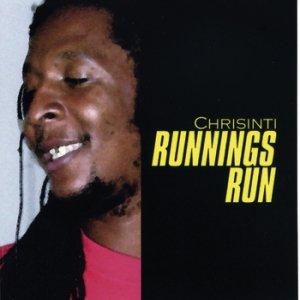 Imagem de 'Runnings Run'