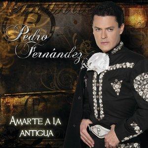 Imagen de 'Amarte A La Antigua'