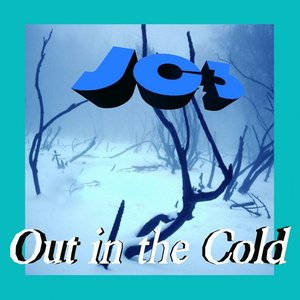 Immagine per 'Out in the Cold'