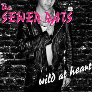 Image for 'Wild at heart'