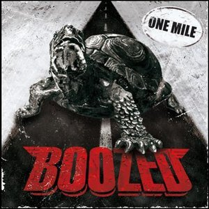 Image for 'One Mile'