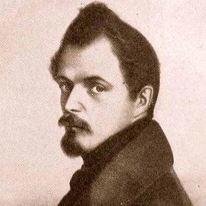 Image for 'Adolf von Henselt'