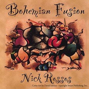 Image for 'Bohemian Fusion'