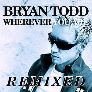 Image for 'Wherever You Are (REMIXED)'
