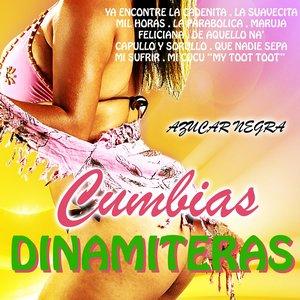 Imagen de 'Cumbias Dinamiteras'