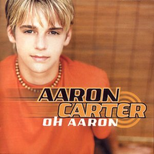Image for 'Oh Aaron'