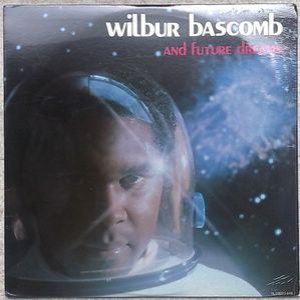 Image for 'Wilbur Bascomb And The Zodiac'