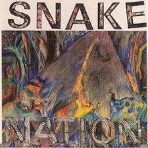 Image for 'Snake Nation'