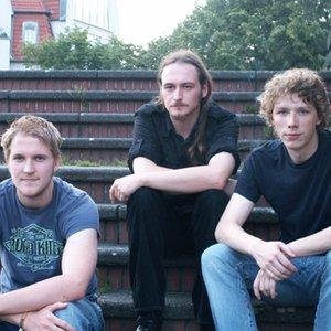 Image for 'Stereokult'
