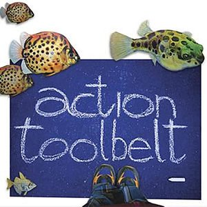 Image for 'Action Toolbelt'
