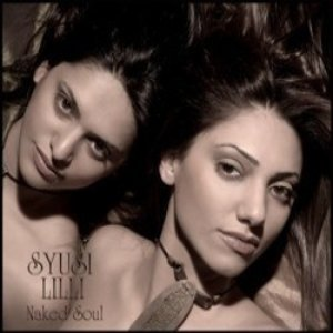 Image for 'Syusi & Lilli'