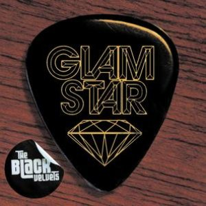 Image for 'Glamstar'