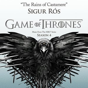 Image for 'The Rains of Castamere'