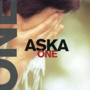 Imagem de 'ONE'