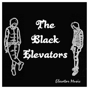 Image for 'Elevator Music'