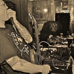 Image pour 'Blue Sabbath Black Cheer'