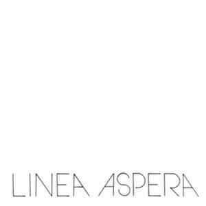 Image for 'Linea Aspera II'