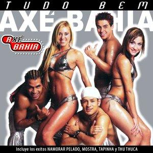 Image for 'Tudo Bem'