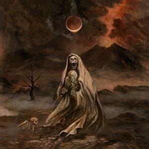 Image for 'Devoid of Light'