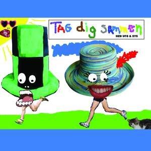 Image for 'Tag Dig Sammen'